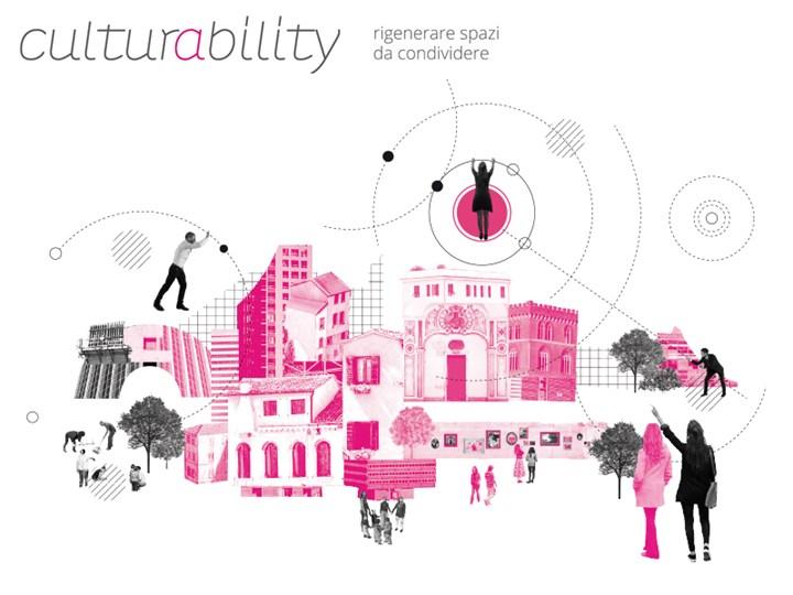 culturability2018