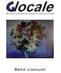glocale-09-10-beni-comuni-copertina-sito