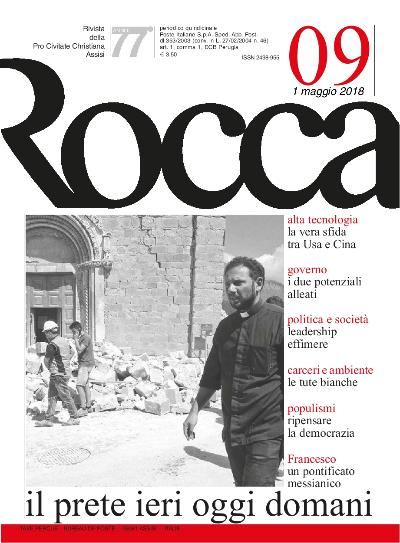 rocca-09-1-mag-2018