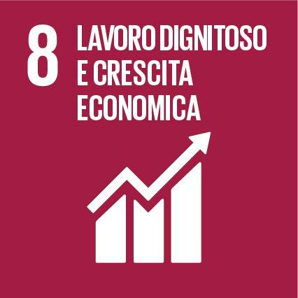 sustainable_development_goals_it_rgb-08