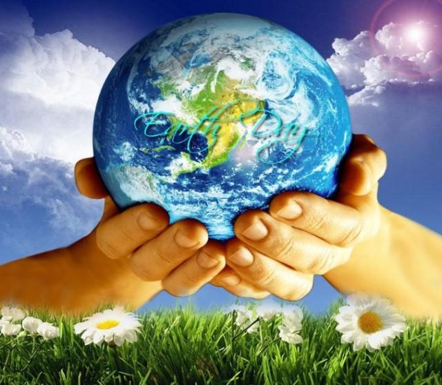 giorno-della-terra-google-festeggia-giornata-mondiale-della-terra-640x558