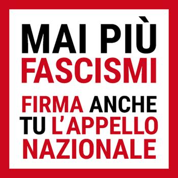 mai-piu-fascismi-sito