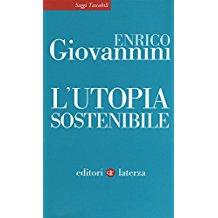 utopia-sostenibile