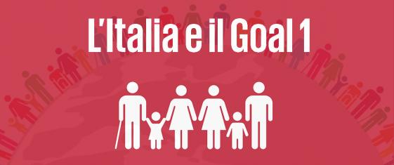 italia_goal_1