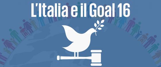 italia_goal_16