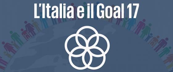 italia_goal_17