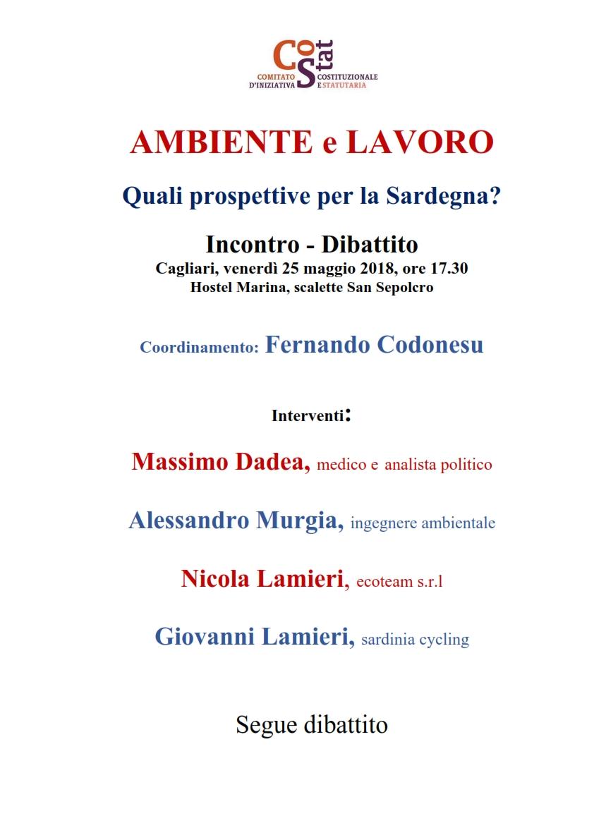 locandina-dibattito-25-maggio-2018