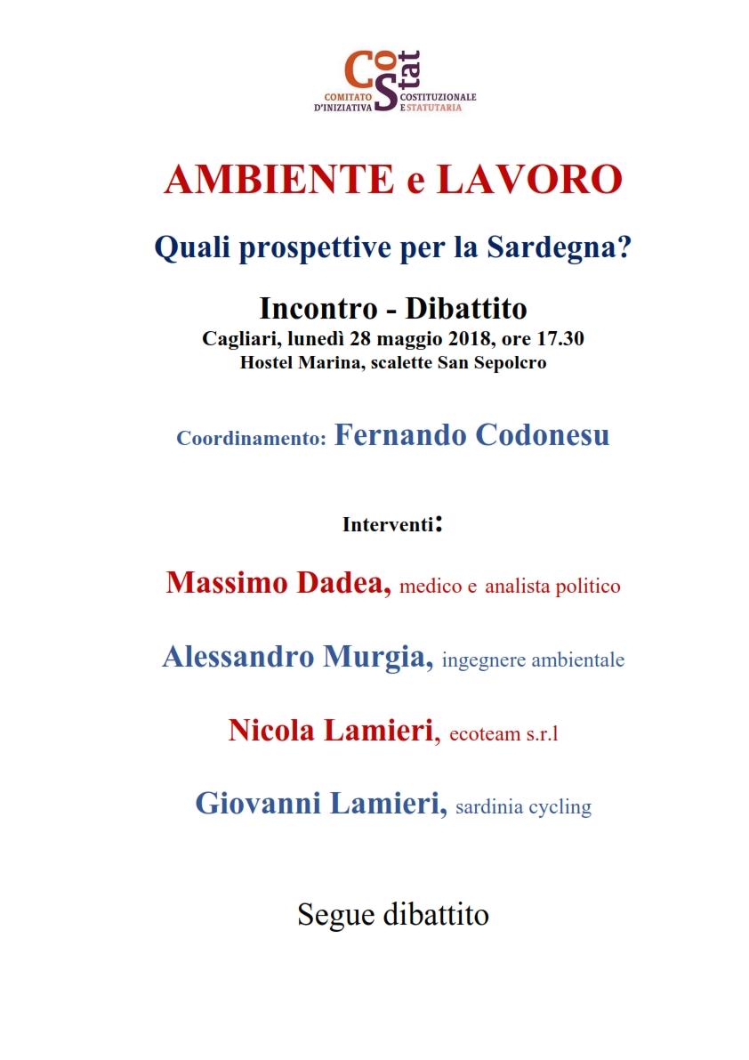 locandina-dibattito-28-maggio-2018_001