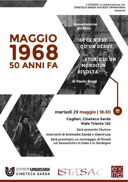 mart-29-mag18-cineteca