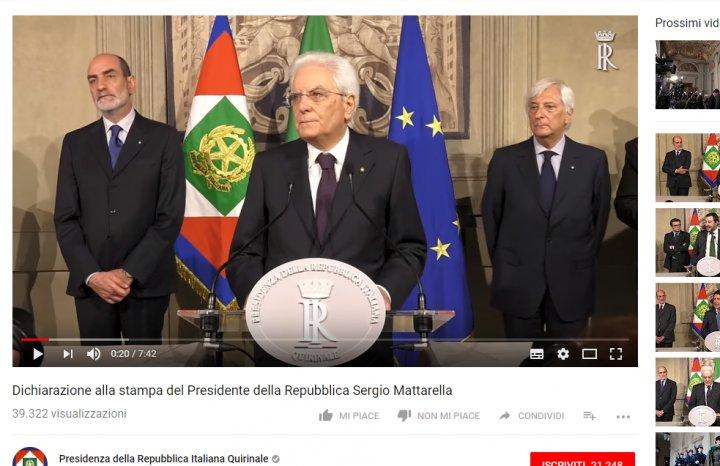 mattarella-veto-governo-720x466-png-pagespeed-ic-0qozesdtdu
