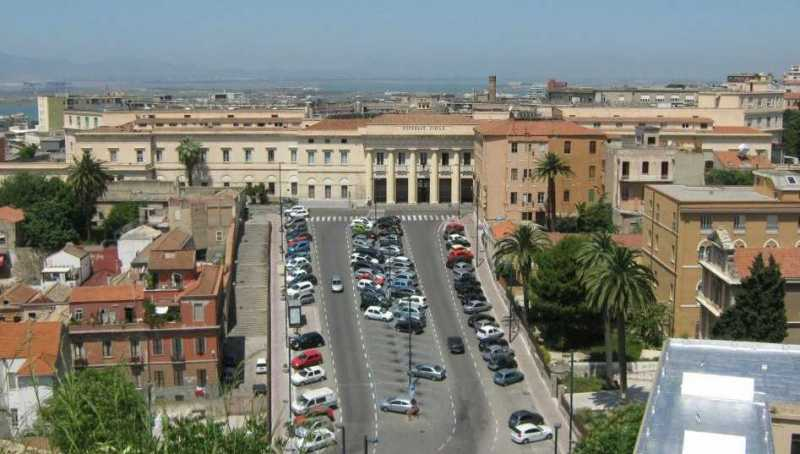 ospedale-civile-san-giovanni-di-dio-jpgq1521644493750-pagespeed-ic-2vr6evb0cc