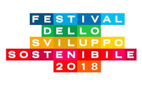 festival-sviluppo-2018