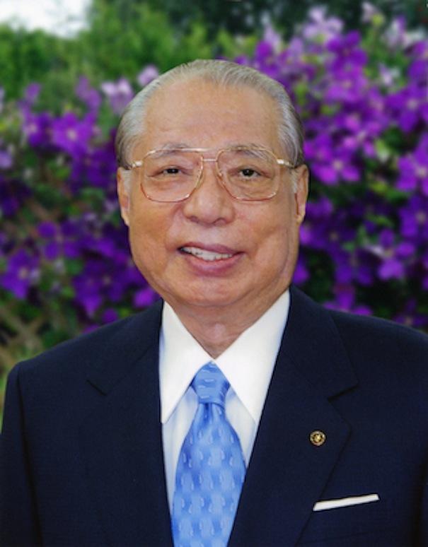 daisakuikedatokyomay2010
