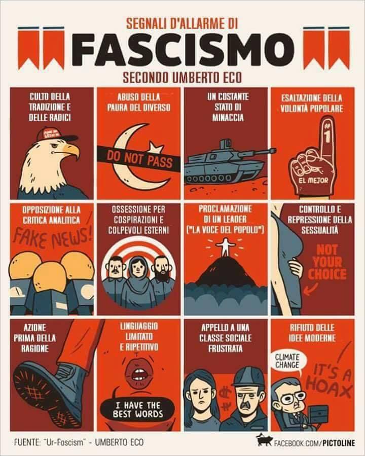 no-al-fascismo-di-umberto-eco