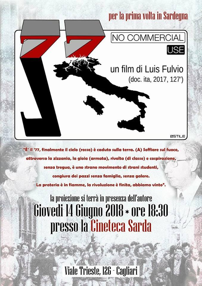 cineteca-14-giu18