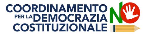 coordinamento-democrazia