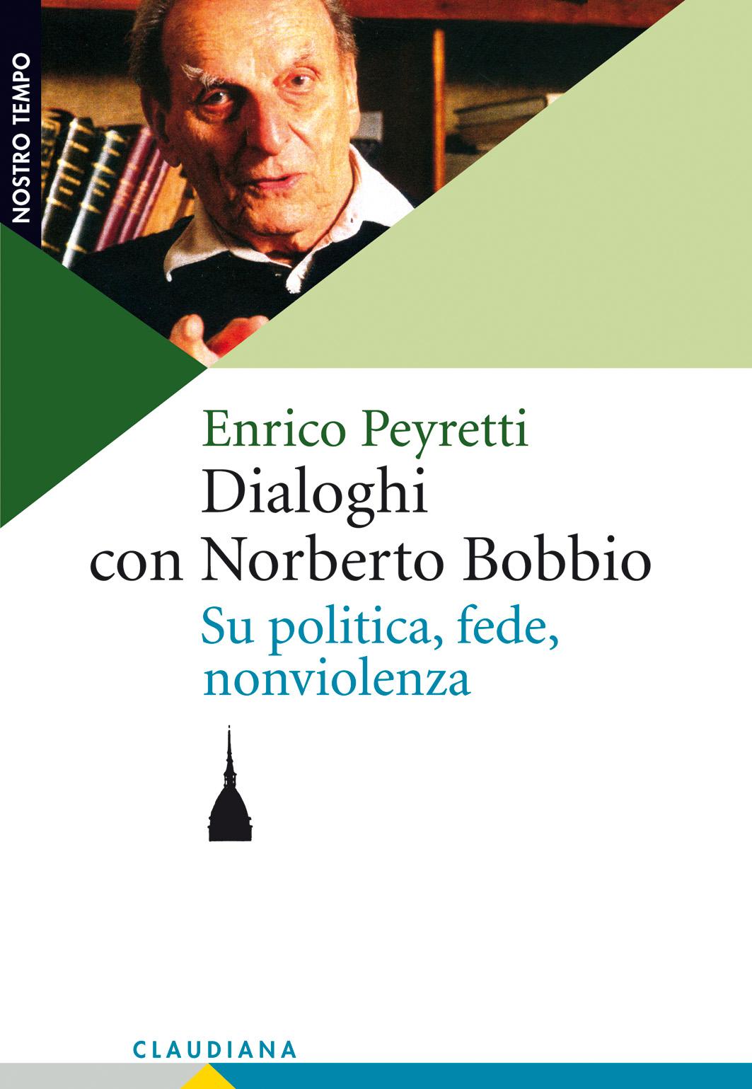 dialoghi-con-norberto-bobbio-579