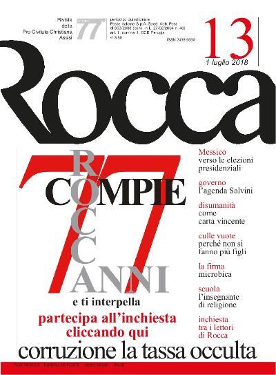 rocca-13-2018