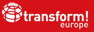 transform_e_325-300x100-300x105