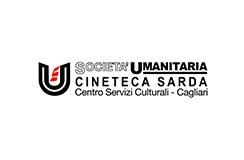 umanitaria_logo