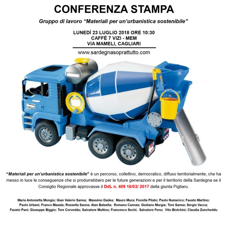 conferenza-stampa-768x768