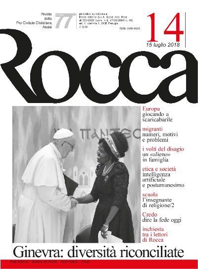rocca-14