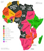world-map-with-africa-in-center-copy-image-result-for-south-africa-resources-fresh-world-map-africa-continent-copy-animals-world-map-africa-africa-map-of-world-map-with-africa-in-center-copy-image-res