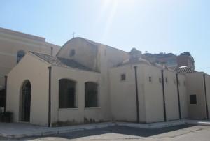buoncammino-chiesa-300x202