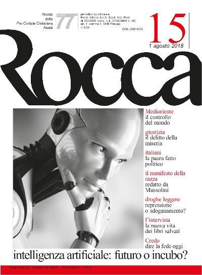 rocca-15-2018-mini_01