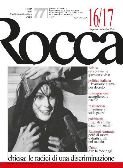 rocca-16-17-2018