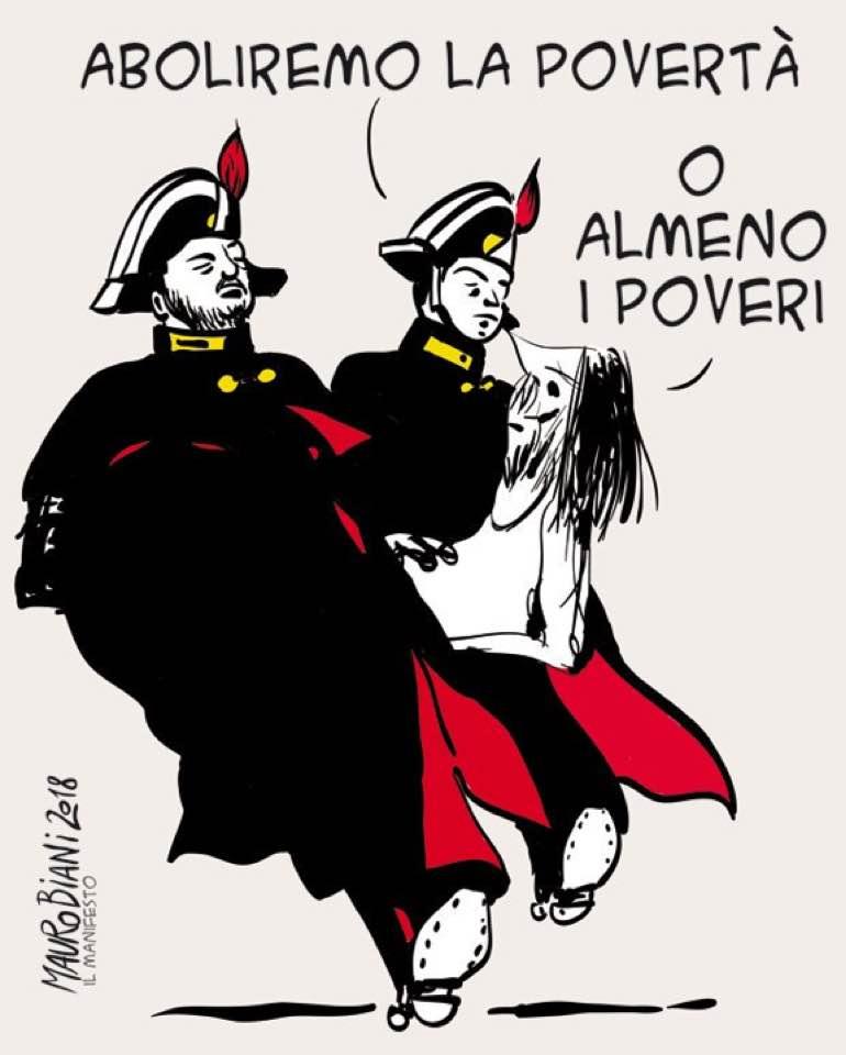 abolire-la-poverta