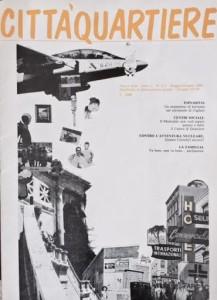 cittaquartiere-giugno-1986-217x300