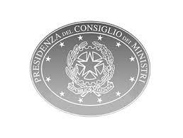 governo-it-logo
