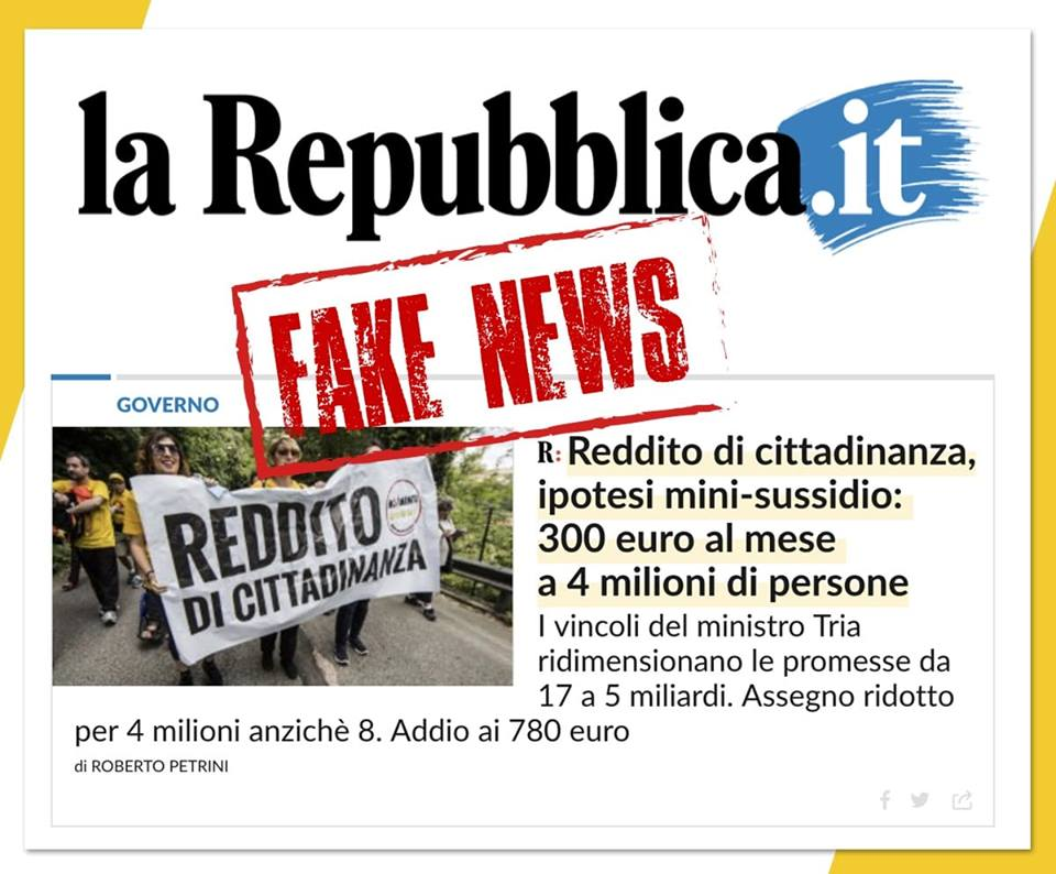 rdc-fake-news