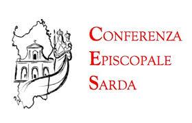 ces-chiesa-sarda
