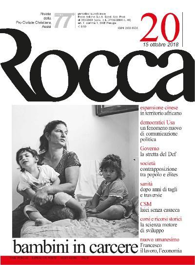 rocca-20-15ott18