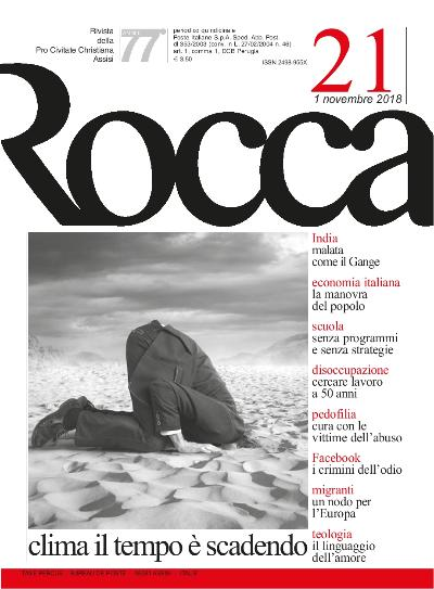rocca-21-2018
