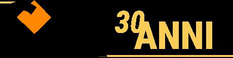 agensir-logo2x