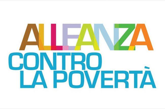 alleanza-contro-poverta