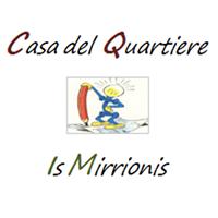logo-c-is-m