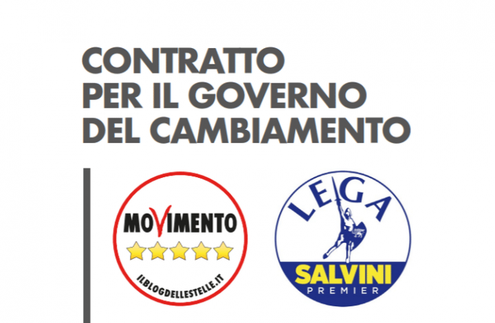 xcontratto-di-governo-1-720x470-png-pagespeed-ic-kza4omagz9