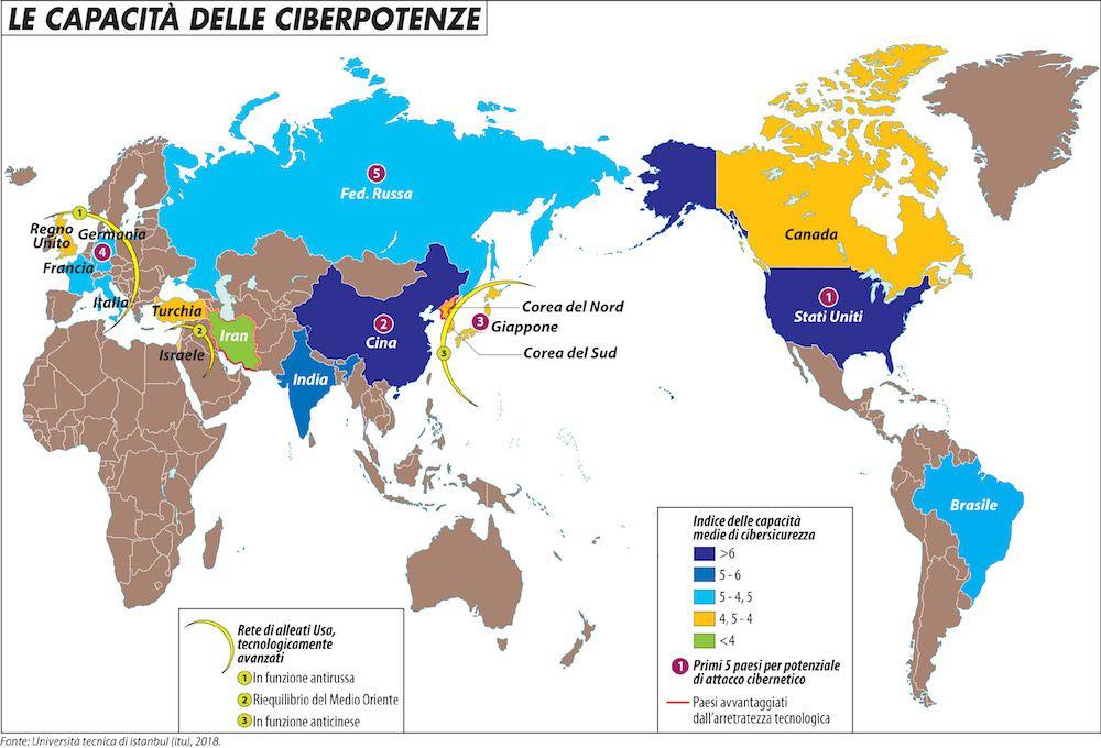 capacita_ciberpotenze_petroni_1018