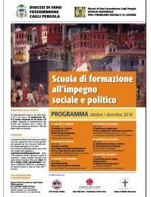 locandina-scuola-politica-2016-221x300-221x288