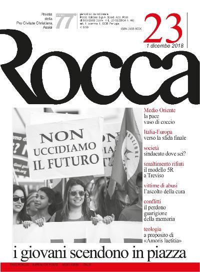 rocca-23-2018