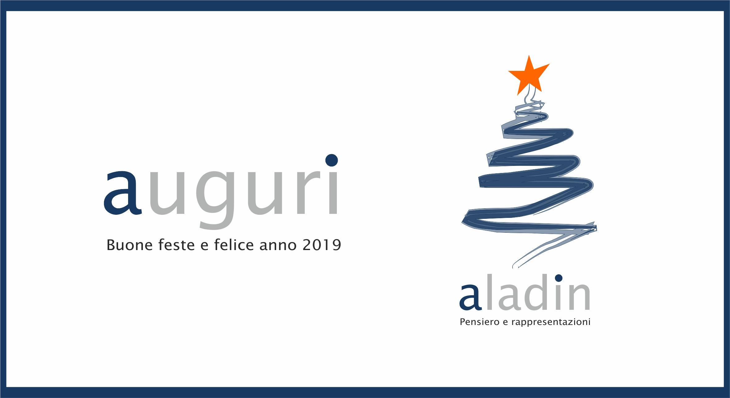 18-12-31-aladinpensiero-buone-feste