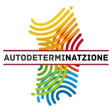 autodet-logo