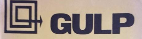gulp-immagine