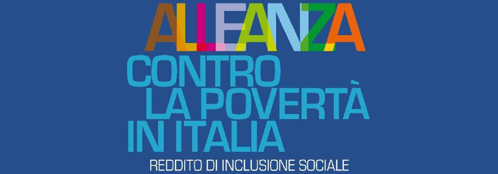 logo_alleanza_sito