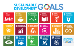 sdgs-make-europe-sustainable-for-all-300x208