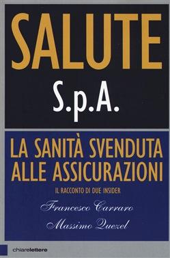 salute-spa-1